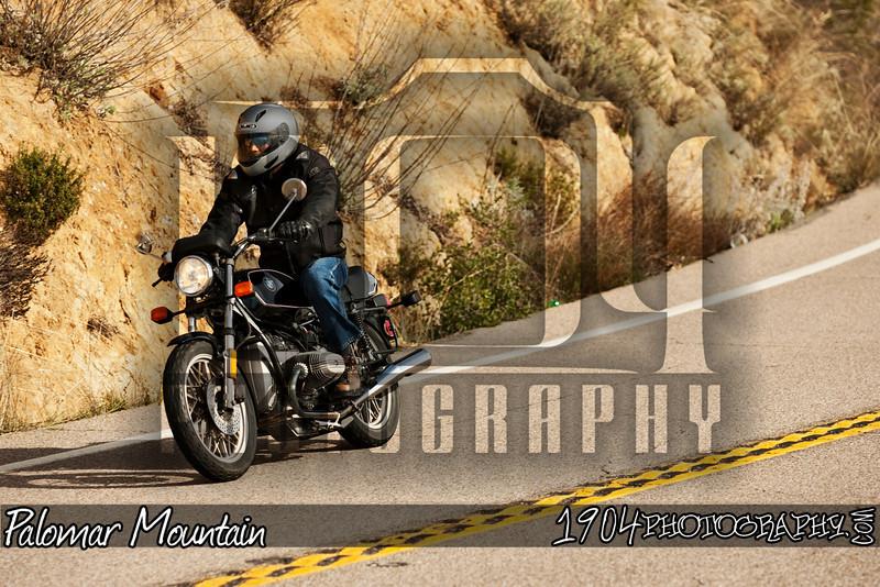 20110116_Palomar Mountain_0717.jpg
