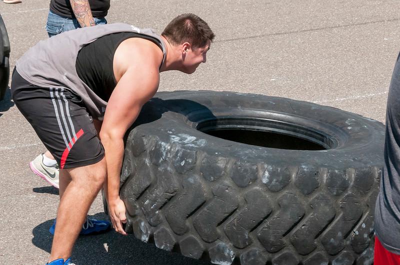 TPS Strongman 2014_ERF1735.jpg