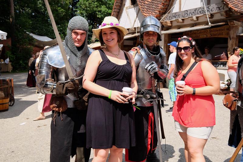 Kaltenberg Medieval Tournament-160730-3.jpg