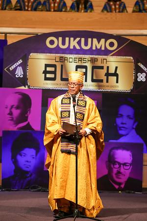 2016 Oukuma Zion Hill