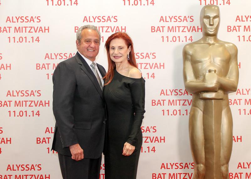 Alyssas Bat Mitzvah-58.jpg