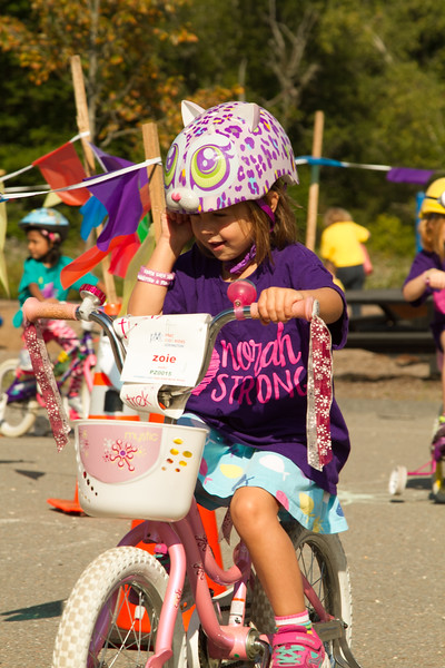 PMC Lexington Kids Ride 2015 129_.jpg