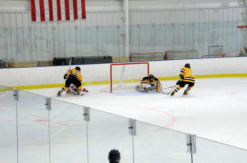 171008 Junior Bruins Hockey-071.JPG