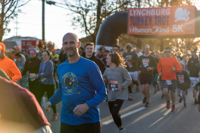 2019 Lynchburg Turkey Trot 093.jpg