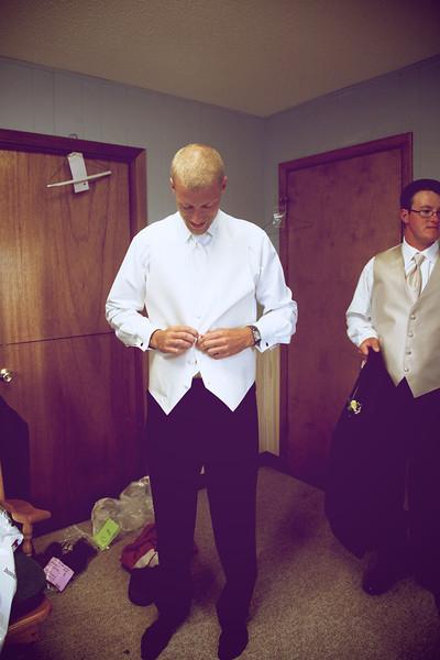 20110716_Wedding2_0103.jpg