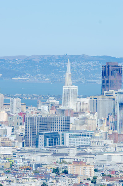 San Fransico Trip 9/7/2013