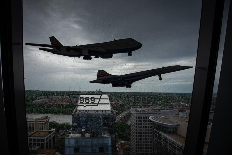 Arlington-27.jpg