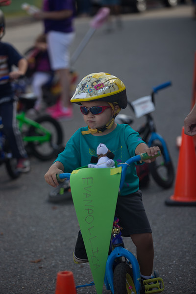 PMC Lexington Kids Ride 2015 338_.jpg