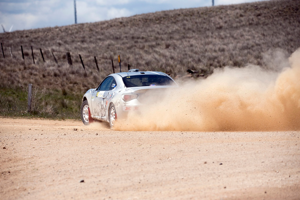 Rally35.jpg