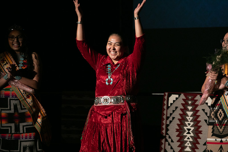 Miss Native Dixie State Pagent-6563.jpg