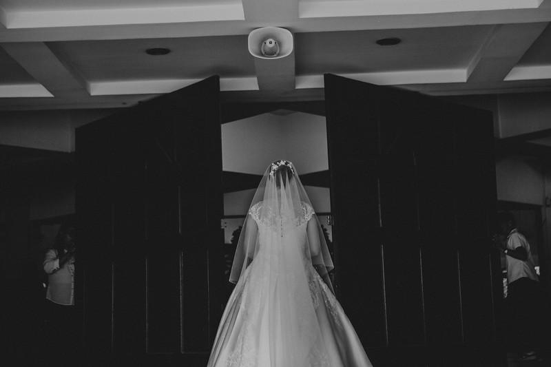 Francis Rachel Wedding-1404.jpg