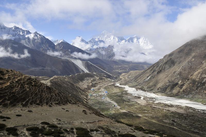 080519 3084 Nepal - Everest Region - 7 days 120 kms trek to 5000 meters _E _I ~R ~L.JPG