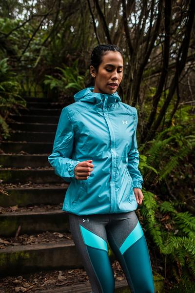 2019-1218 Samantha Fitness Test - GMD1021.jpg