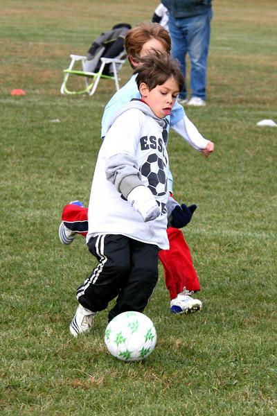 2009 Soccer Jamborie - 004.jpg