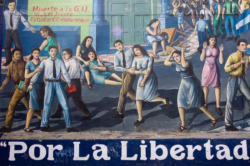 por-la-libertad_4727108359_o.jpg