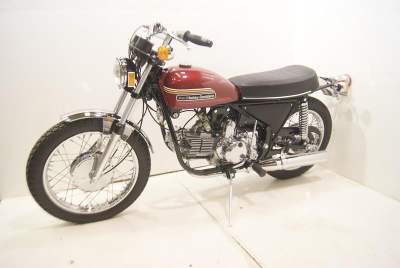 1974 HarleySprint  7-17 023.JPG