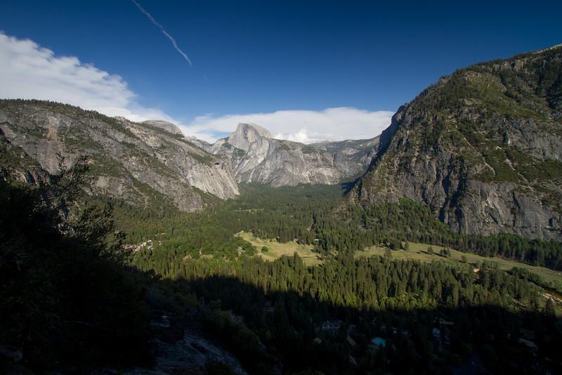 20150503-Yosemite-7D-IMG_6429-HDR.jpg