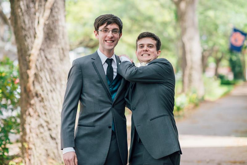 Hannah&Slaton_Wedding_2016_JC_36.jpg
