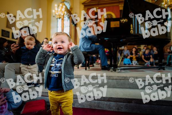 © Bach to Baby 2017_Alejandro Tamagno_Covent Garden_2017-09-09 013.jpg