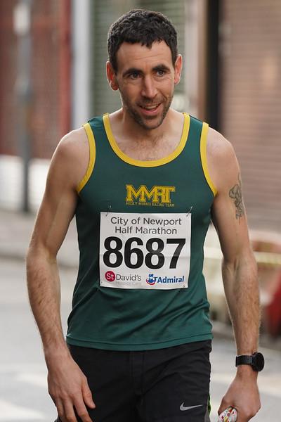 2020 03 01 - Newport Half Marathon 001 (19).JPG