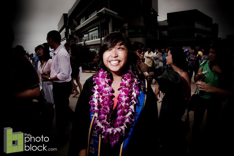 Sunandas Graduation-8278.jpg