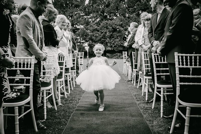 Blyth Wedding-58.jpg