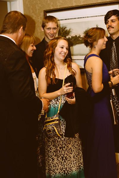 Matt & Erin Married _ reception (278).jpg