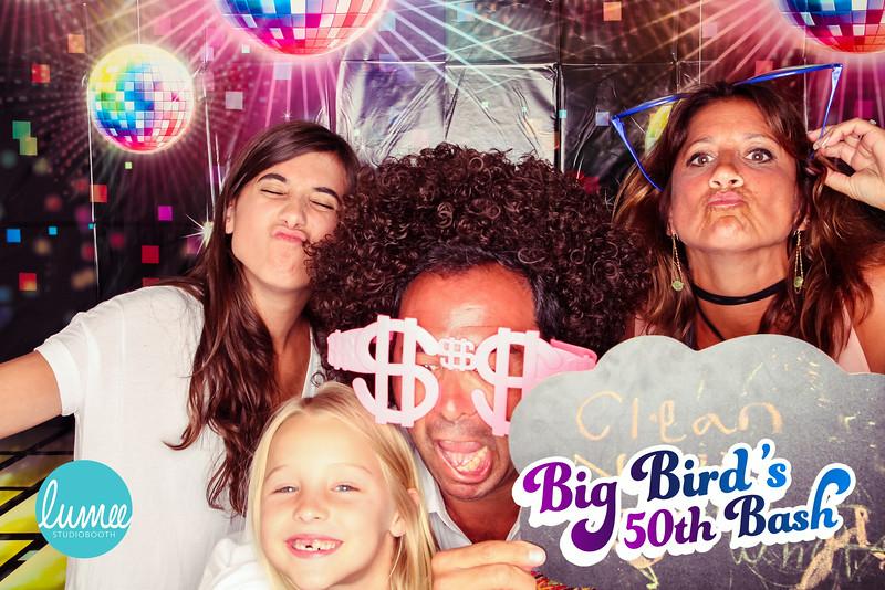 Big Bird's 50th Bash-194.jpg