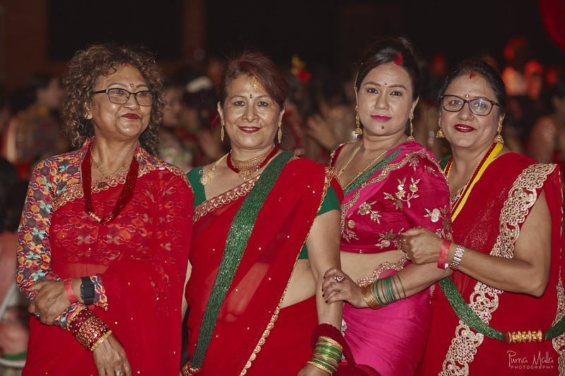 Teej Festival 2019 by NWGN 100.jpg