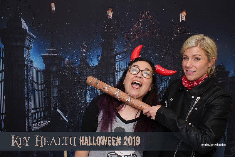 Key_Health_Halloween_2019_Prints_ (102).jpg