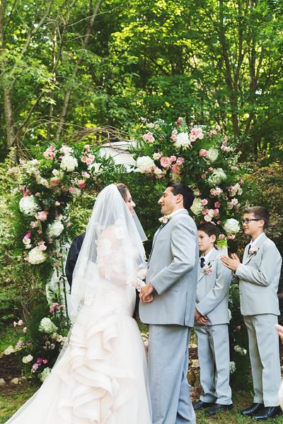 Wedding House High ResolutionIMG_5645-Edit.jpg