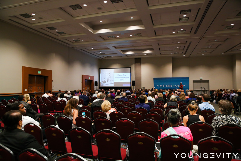 9-8-2016_Breakout Sessions_39.jpg