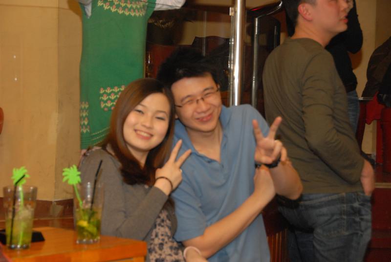 [20111231] MIBs-2012 New Year Countdown @ BJ Sanlitun Luga's (63).JPG