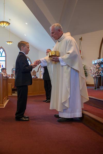 St. Martin First Communion 2018-32.jpg