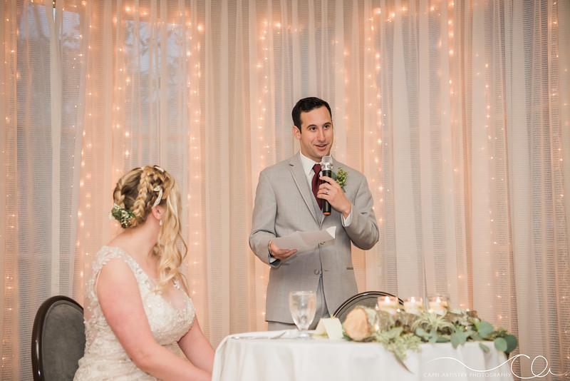 Adam and Megan Wedding-744.jpg
