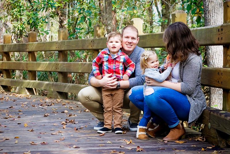K & J Family_8.jpg