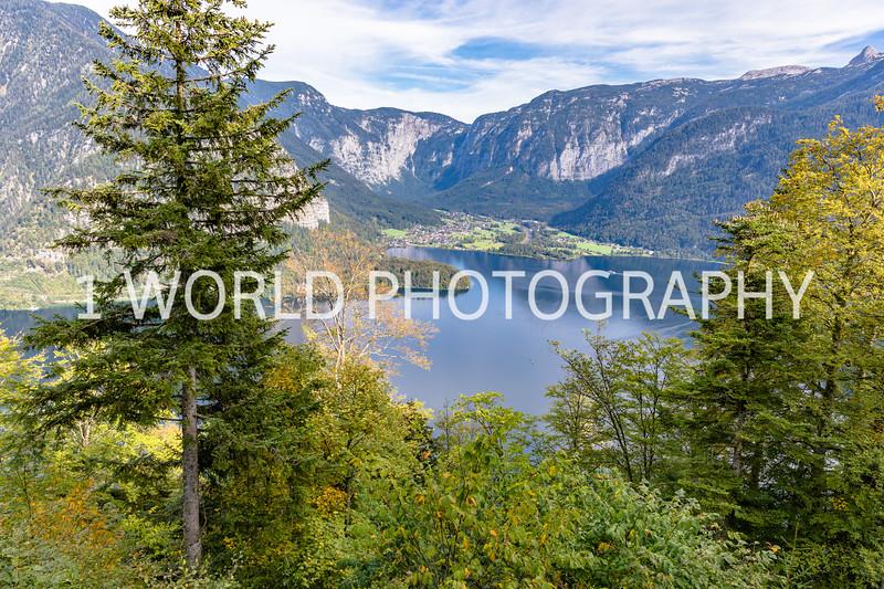 Rick Steves Germany, Austria, Switzerland 2018-186-29.jpg