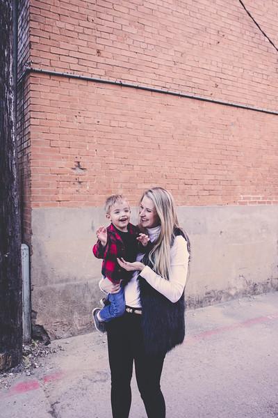 Dante and Maddie 053.jpg