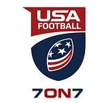 john-tyler-ready-for-7on7-national-tournament