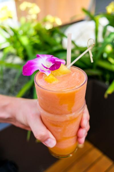 Alohilani Resort Waikiki Beach