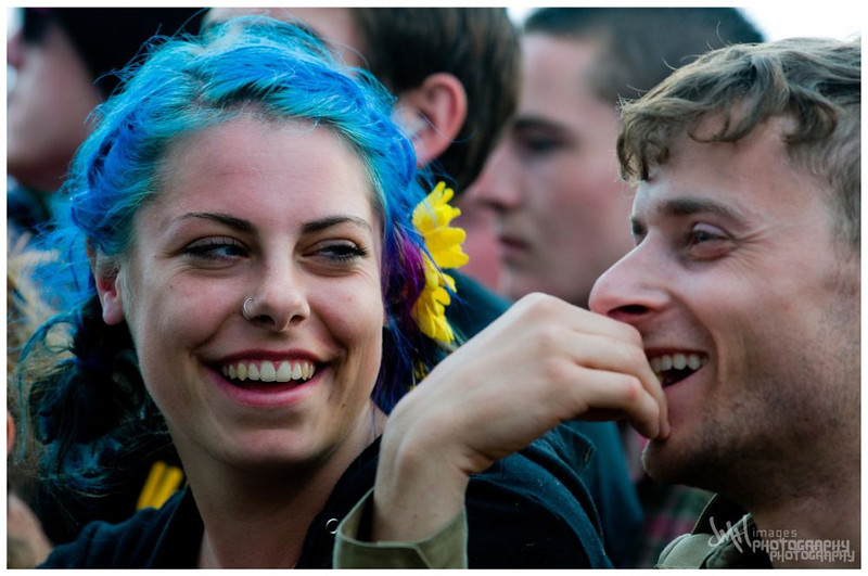 people and faces-330.jpg