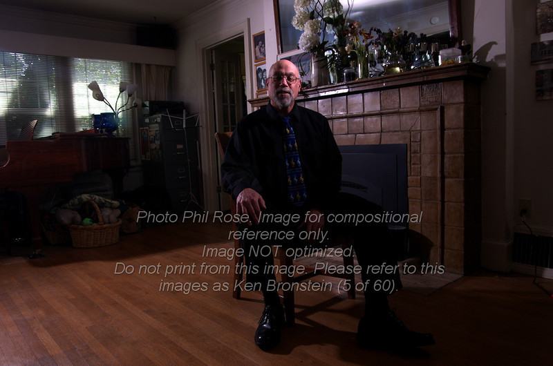 Ken Bronstein (5 of 60).JPG