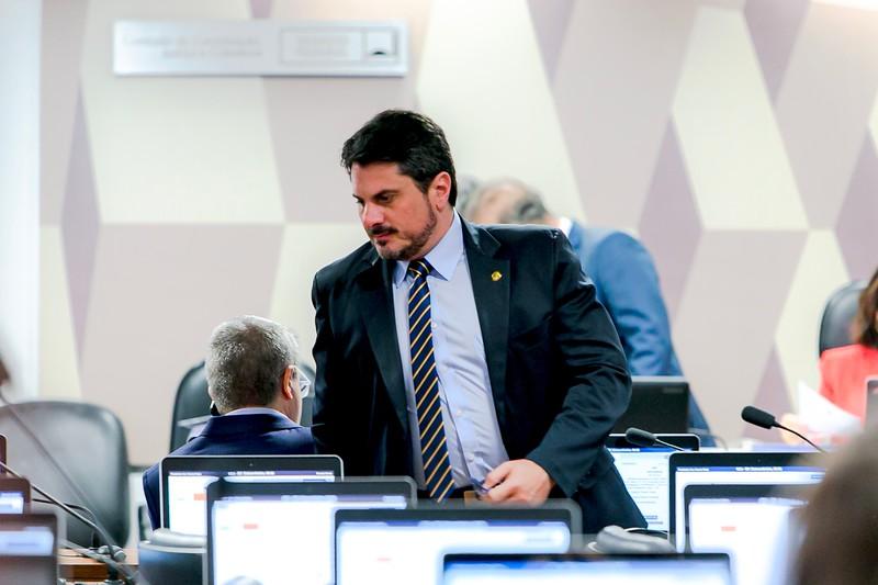 04092019_Comissão_Senador Marcos do Val_Foto Felipe Menezes_5.jpg
