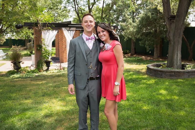 Rachel&Tyler-524.jpg