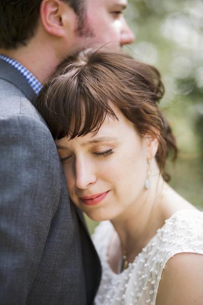 Kelly Marie & Dave's Wedding-662.jpg