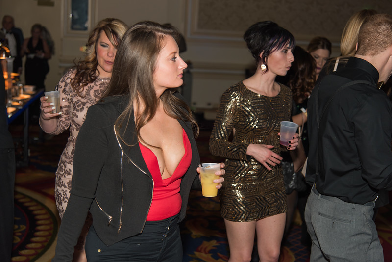 New Year's Eve Soiree at Hilton Chicago 2016 (206).jpg