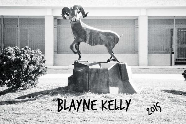 Blayne 2015