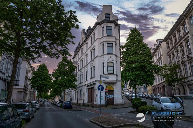 Wuppertal_20200505_00030.jpg