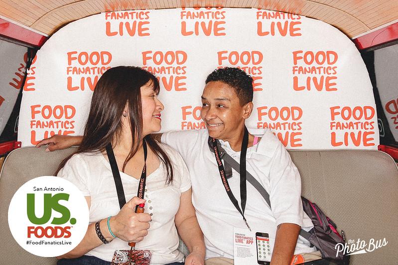 us-foods-photo-booth-259.jpg