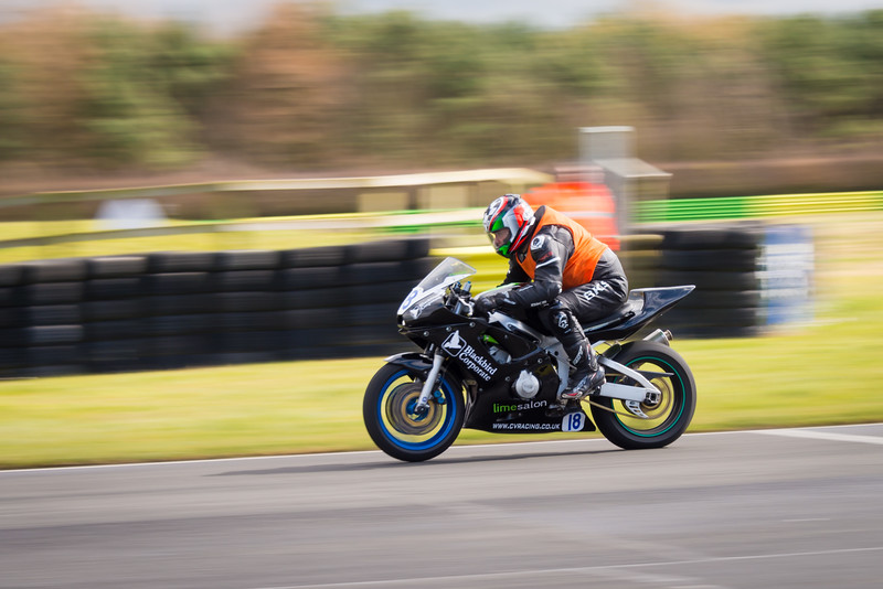 -Gallery 2 Croft March 2015 NEMCRCGallery 2 Croft March 2015 NEMCRC-10040004.jpg